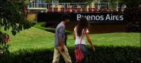 Buonos Aires