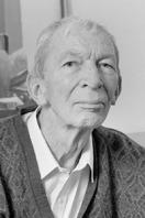 Edward C. Banfield