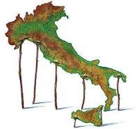 declino-italia