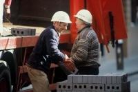 http://www.euractiv.it/media/content/euractiv/6877-lavoro-impennata-disoccupazione-italia-maglia-nera-ue-350.jpg