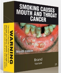 cancer smog