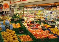 supermercato1_ign-400x300