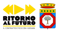 ritorno-al-futuro2013