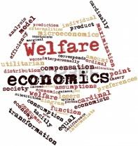 16528904-word-cloud-astratto-per-economia-del-benessere-con-tag-correlati-e-termini