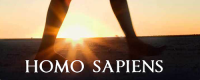 www.homosapiens.net