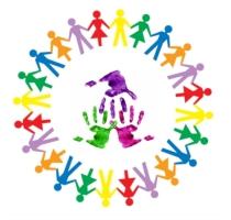 unionedirittiumani.blogspot.com