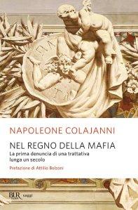 Nel regno della Mafia di Napoleone Colajanni