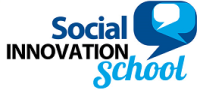 socialnnovationschool logo