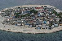 cambiamenti-climatici-inizia-l-esodo-dalle-isole-cartered
