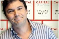 Il capitalismo patrimoniale secondo Thomas Piketty
