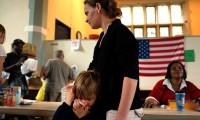 Disoccupazione-e-disuguaglianza-sociale-le-nuove-minacce-per-l-economia-americana-620x372