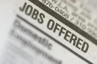 121002104333hidden_jobs1