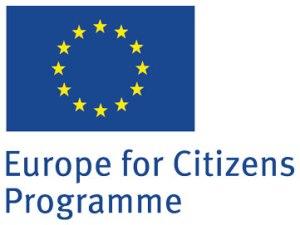 citizenship_en