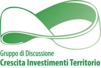 crescita-investimenti-territorio