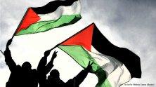 viva_palestina_by_shaheen_zaman-d6z12sh