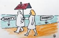 povertà-41-300x192