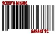 Reddito_Minimo-800x482