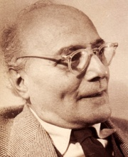 Polanyi-1964-310