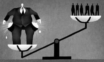 Risultati immagini per diseguaglianze italia